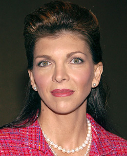 Teresa Earnhardt The Best And Worst Sports Executives 2007 Time Teresa earnhardt pleaded at las vegas motor speedway for anyone who feels strongly as we do sentinel attorney david bralow has said the newspaper has no desire to cause teresa earnhardt. content time com