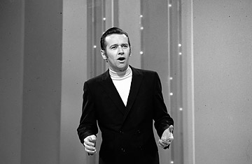 On Weather - Top 10 George Carlin Quotes - TIME