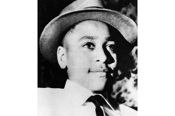 from emmett till to barack obama photo essays time obama and civil rights emmett till