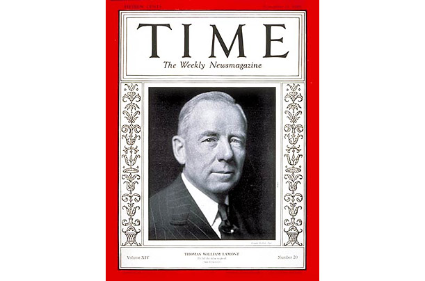 time covers wall street photo essays time 1929 stock market crash