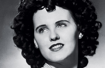 the black dahlia top 10 unsolved crimes time