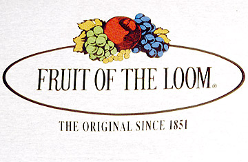 Fruit of the Loom - Can Bankruptcy Work  - TIME e6b5130aa906a