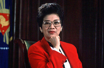 Politics: Top 5 women pioneers in the presidency of a country