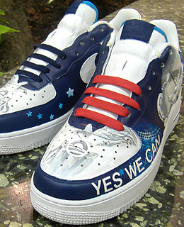 Shoes Inaugural Time Best Of Merchandise Obama The hBsxrdtQCo