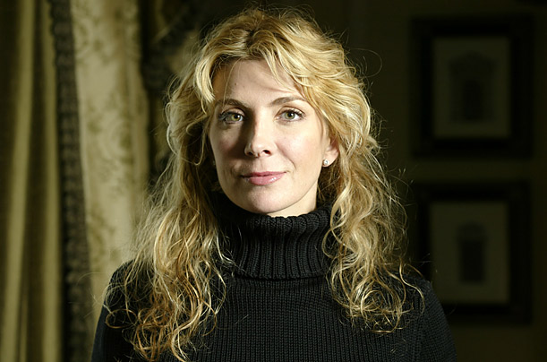 natasha richardson huffington