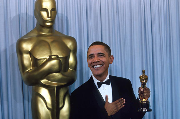http://img.timeinc.net/time/photoessays/2009/obama_photoshop/obama_oscar.jpg