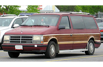 Large further Plymouth Voyager furthermore Oet furthermore Top Chrysler Minivans additionally Graphic. on dodge caravan plymouth voyager