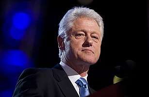 Bill Clinton–Monica Lewinsky Scandal 20 Years On: Where Are All the Major Figures Now?