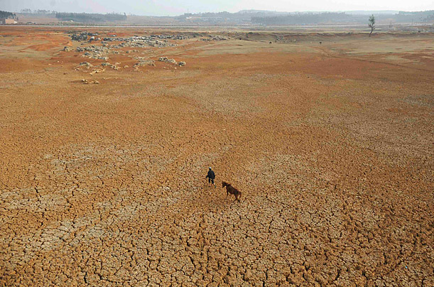 s drought photo essays time drought in
