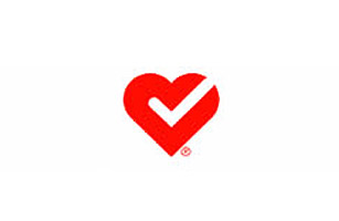 American Heart Association Heart Check Figuring Out Food Labels Time
