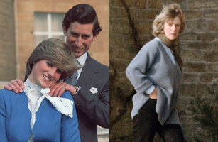 prince charles princess diana and camilla parker bowles top 10 love triangles time prince charles princess diana and camilla parker bowles top 10 love triangles time