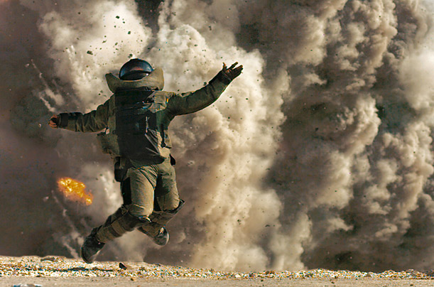 Top 10 War Movies - Photo Essays - TIME