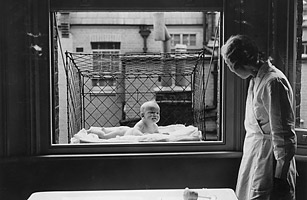 baby cage the 50 worst inventions time