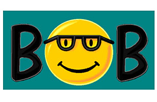 Microsoft Bob - The 50 Worst Inventions - TIME