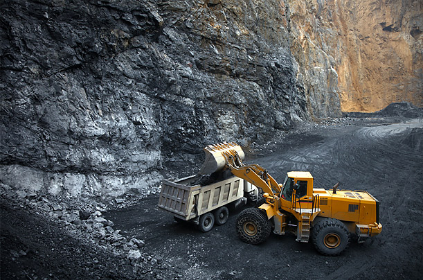 Mining and Mineral Engineering - The 20 Best- and Worst-Paid