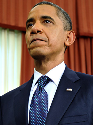 Barack obama my heroes essays papers
