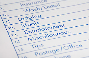 inflating your business expenses 10 tax return tricks that could