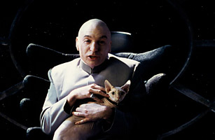 dr evil austin powers time s top 10 terrible fictional fathers