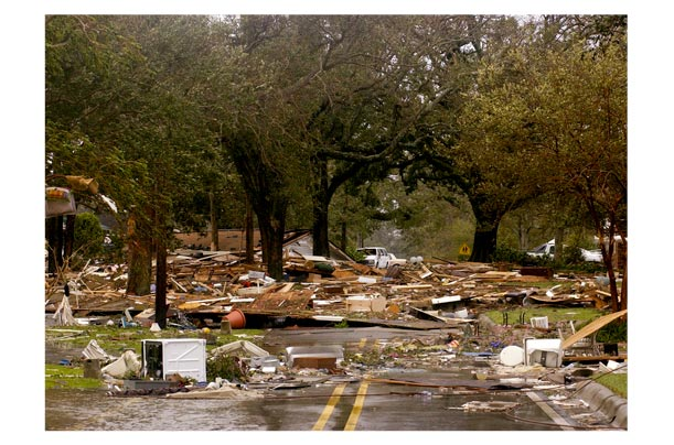 http://img.timeinc.net/time/photoessays/hurricane_katrina/images/06b.jpg