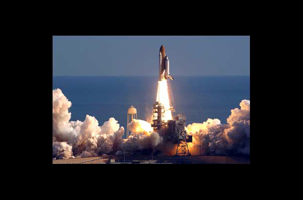 space shuttle quotes - photo #39