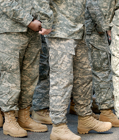 Gay Army Pictures 55