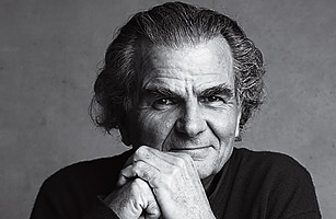 10 Questions For Patrick Demarchelier The Luxury Index 2008 Time